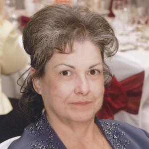 Vicki Ann Farmer