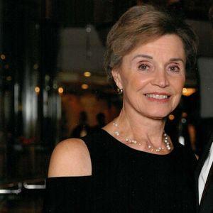 Mrs. Sandra Tomko