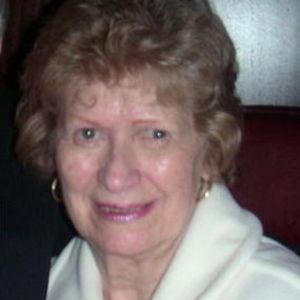 Lorraine S. (Aucoin) Welsch