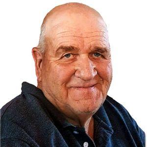 Mr. Gary M. Kelly Obituary Photo