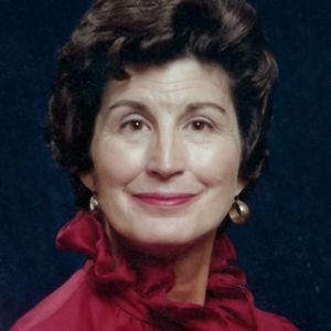 Mary Alice Gueringer