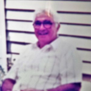 Dana W. Nahigyan