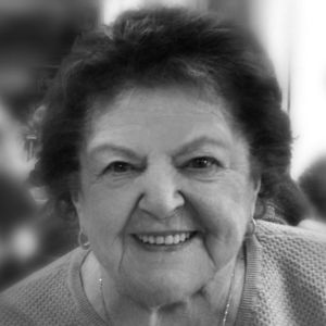 Pauline E. Bullard