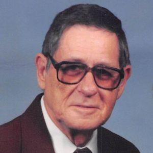 Robert Bruce Ruppe Sr. Obituary Photo