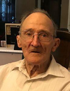Dennis James Splawn Obituary Photo