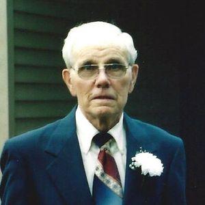Alvin  H. Bruns