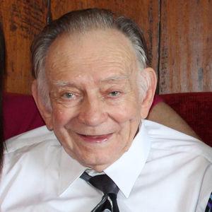 William J. Dick, Sr.