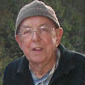 Dr. David Richard  Charles  Romoser, ED.D