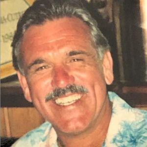 Robert Alfred  Cloutier Obituary Photo