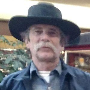 Walter J. Sinnott III Obituary Photo