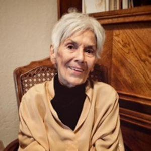 Ann Donahue Obituary Photo