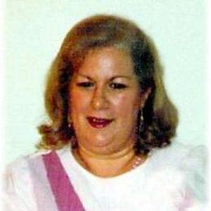 Barbara Jean Rawski