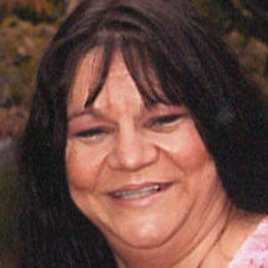 Annette Mailhot Obituary Photo