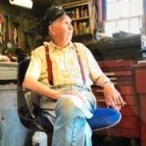 Douglas D. Bailey, Sr. Obituary Photo