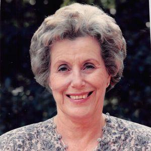 Mrs. Irene Clara  Jewell