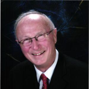 """Joseph """"Joel"""" Gramling Obituary Photo"""