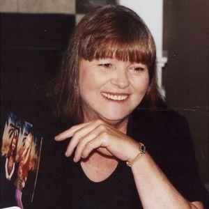 Greta L. Pinnegar