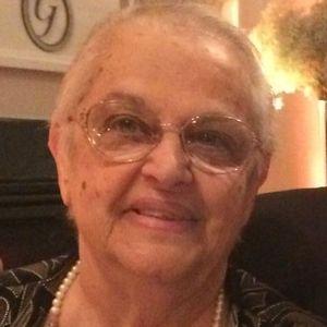 Jennie L. Grilli