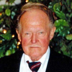 Edward John Sowinski Obituary Photo
