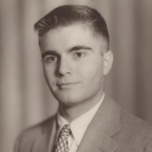 Anthony M. Sammarco, Jr.