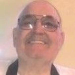 Joseph R. Garneau Obituary Photo