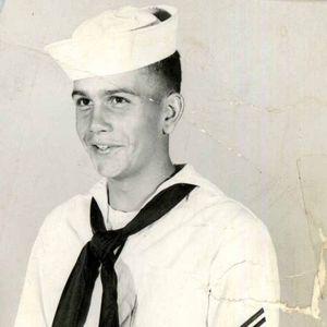 Wilbur Bushman Obituary Photo