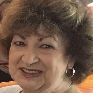 Shirley Casamento