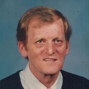 James O. Martin