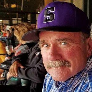 Michael  Joseph  Donegan  Obituary Photo