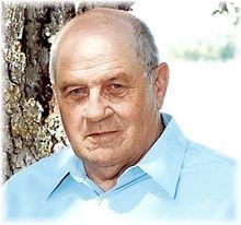 Maurice Sorenson