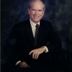 Roy Edward McGinnis