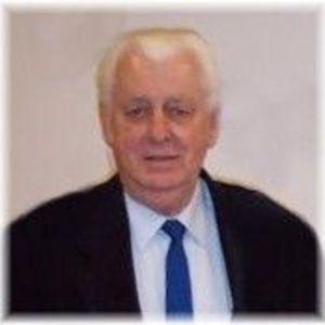 Ronald Anthony Bojarski, Sr.