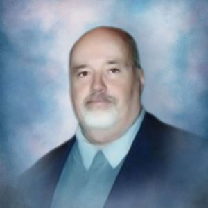 "Mr. William A. ""Billy"" McHugh Obituary Photo"