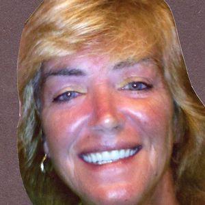 Cindy Hardin Trotter Obituary Photo