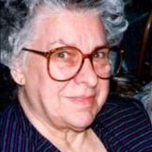 Alexandria Bardho