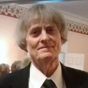 """Frank """"Mickey"""" Chapman Sr. Obituary Photo"""