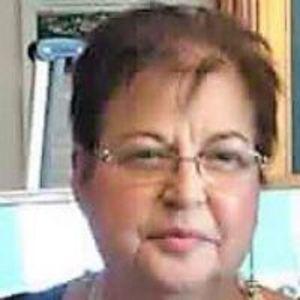 Cathy J. Flink-Harrison