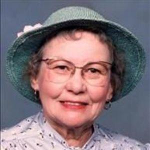 June C. Cowes