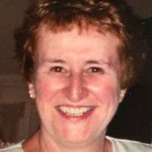 Joan Dion