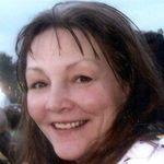 Brenda C. VanSlambrouck