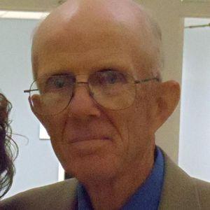 Douglas Reid Beane