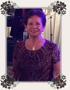 Luz Amelia Morales De Rest