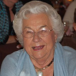 Eleanor Lehman Murphy