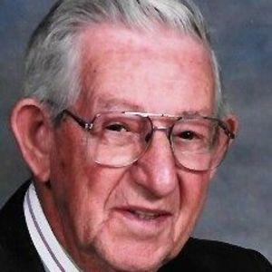 """J. Herbert """"Jack"""" Bowman, Jr."""