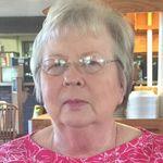 Brenda  Joyce Carver