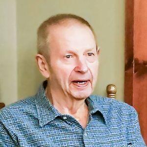 John J. Timmer