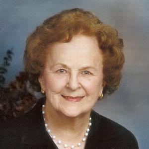 Genevieve Brzakowski Obituary Photo