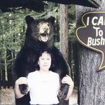 Pocono Mountains, PA, July 2001 (10 of 10)