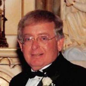 Robert J. Schadee