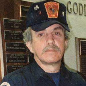 Charles H. Fallon, Sr. Obituary Photo